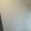 浴室改装1−4(全面タイル仕上)