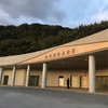 大塚美術館へ行ってみた