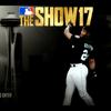 超本格派の野球ゲーム!「MLB the show 17」の感想・レビュー