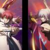 【fripSide】TVアニメ「されど罪人は竜と踊る」のOPテーマを担当することが決定!!
