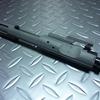 G&P製 ガスブロM4用 ボルトアッセンブリ― 塗装剥がし品