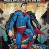 【38冊目】フランク・ミラー『スーパーマン:イヤーワン』