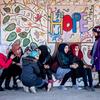 Appleがマララ基金と提携!10万人以上の女性の権利のために質の高い教育の提供を!