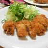 簡単!!チキンカツの作り方/レシピ