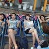 女子旅で楽しもう!コーラル島で体験ダイビングへ行こう。