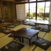 東村山初心者ボードゲーム会活動報告(2017年4月23日)