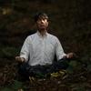 野外でも瞑想できますか?