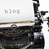 ブログ初心者ですが【Amazonアソシエイト・プログラム】に登録申請してきました