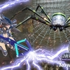 PS4『地球防衛軍4.1 WINGDIVER THE SHOOTER』の追加トロフィーと感想 スピンアウト作品