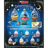 【名探偵コナン】『名探偵コナン Dreaming Egg(ドリーミング エッグ)』6個入りBOX【リーメント】2021年7月発売予定♪