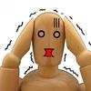 【感覚麻痺とか過剰反応とか客観視できないとかストレスからくる脳のダメージとかに、今月のさちみたまゴールドの音声流しっぱなしはいいかも】