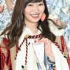 祝総選挙二連覇!指オタの僕が指原莉乃の魅力について語る