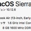 「DDR3 SO-DIMM 1600MHz 8GB」からメモリ用語を読み解く