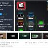 【作者セール】最安値をまた更新!2Dスプライトの特殊エフェクトが自作できる大人気アセット『Shader Weaver』が覚醒して88%OFF!($108.00 => $12.96) 「シェーダ開発エディタ各社による最安値合戦」開幕!!
