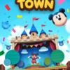 【ディズニーポップタウン】最新情報で攻略して遊びまくろう!【iOS・Android・リリース・攻略・リセマラ】新作スマホゲームが配信開始!
