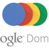 GWなのでGoogleDomainsでDDNS設定してみた