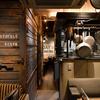 【オススメ5店】金山・神宮前・熱田区(愛知)にあるカフェが人気のお店
