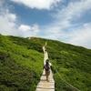 ハイキング &登山初心者がまず購入すべきグッズは?