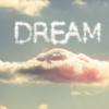 私には、『夢』があります