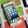 香港版SIMフリーiPhone5を国内のApple Storeで故障交換してもらいました