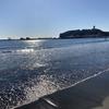 <ぶらり旅> [後編]湘南モノレールで江の島へ ~ ベーグルフレンチトースト