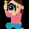 人生初!!胃カメラを行いました!【謎の腹痛#3】