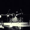 【&music】mouse on the keysと巨匠安藤忠雄建築のコラボレーション『Dark Lights』