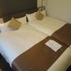 【宿泊記】ダイワロイネットホテル京都八条口 Daiwa Roynet Hotel Kyoto-Hachijoguchi