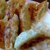 浜松餃子のおいしい店「小白」 浜松で穴場の餃子屋さん