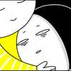 【コノビー連載】第17回 癒しステーション・きゃん太