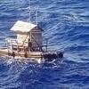 【世界のニュース】太平洋を49日間漂流、オットセイにタコで殴られた男など5本