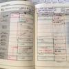 PMP試験対策ブログ PMBOK第6版49のプロセスマップって、本当に丸暗記されているのですか??