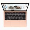 MacBook Air(2018)のベンチマーク、旧型や12インチMacBook、13インチMacBook Proと比較