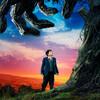 「怪物はささやく」は現実を受け入れるまでを描く映画:この映画を観た(6)