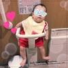 【育児0歳】8m9d:桶谷式母乳育児相談室と断乳時期