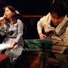 第63回「8アワー~今夜は最高!」終了&ダイジェスト!