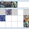【遊戯王】DDD展開考察 #107(必要札:アビス、地獄門、トーマス)