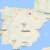 スペイン巡礼で立ち寄った街(Viana)の話。
