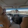 マスカット国際航空からアナンタラまでのトランスファーについて オマーン