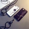 日替わりで付け替えたい♡安くて可愛いオススメiPhoneケース