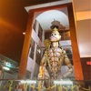インドのヒンドゥー寺院のお参りレポ!の巻☺︎