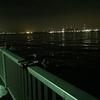 昼はスモールワールド、夜はモンスターパニック^ ^(後半)第20回ふれーゆ裏釣行20180923