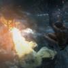 今更ながら「Rise of the Tomb Raider」をクリアした