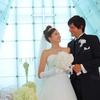 【結婚式】歯列矯正はいいぞ【大成功でした】