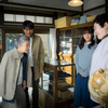 「ツバキ文具店#6」(ドラマ10)