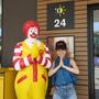 【5泊7日グルメ旅 in タイ】チェンマイ・プーケット・バンコクのおすすめレストラン・ホテル・コースを写真と共に紹介します