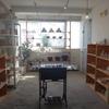 糸と樹 広島本川町 シンプル&ナチュラル