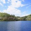 竹沼貯水池