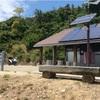 小豆島と塩江温泉のツーリング