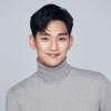 Dear Soo Hyun, Pure Soo Hyun, Take Care... SooHyun DPC キム・スヒョンの広告画像公開